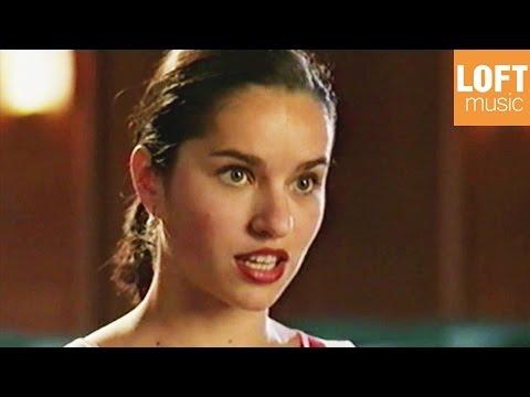 Singen macht glücklich - Meisterkurs Inge Borkh (Dokumentation, 2001)