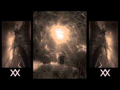 Liturgy - Quetzalcoatl (Official Music Video)