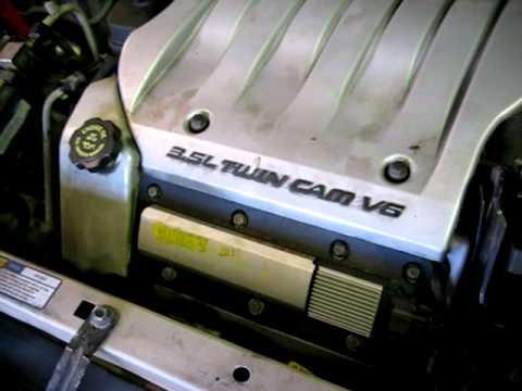 2001 Oldsmobile Aurora Engine Diagram - Oldsmobile Aurora Engine Testing L - 2001 Oldsmobile Aurora Engine Diagram