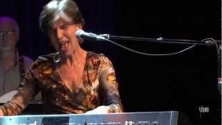 "Marcia Ball - ""That"