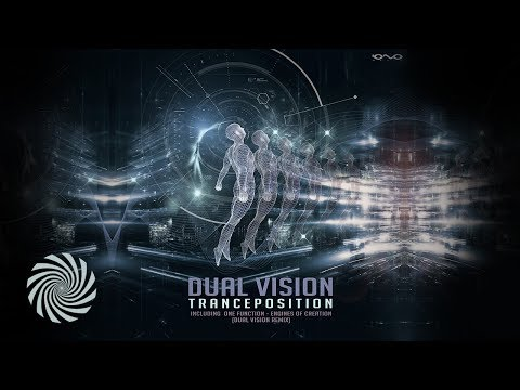 One Function - Engines of Creation (Dual Vision Remix)