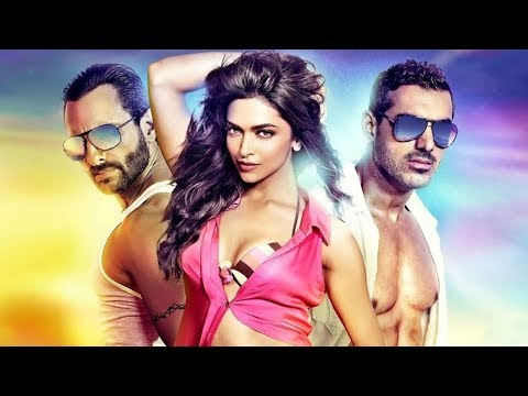 saif-ali-khan-&-john-abraham-latest-action-hindi-full-movie-|-anil-kapoor,-deepika-padukone