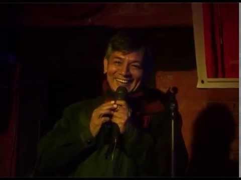 New Nepal Bhasha Stand Up Comedy Event Ft. Madan Krishna Shrestha - Page 3 | Darshan Bir Shakya
