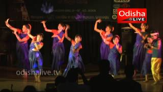 Kuanra Punei Janhalo - Odia Video Song