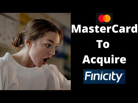 mastercard-to-acquire-finicity-|-acquisition-analysis-|-mergers-and-acquisitions-|-m&a-series-ep-1