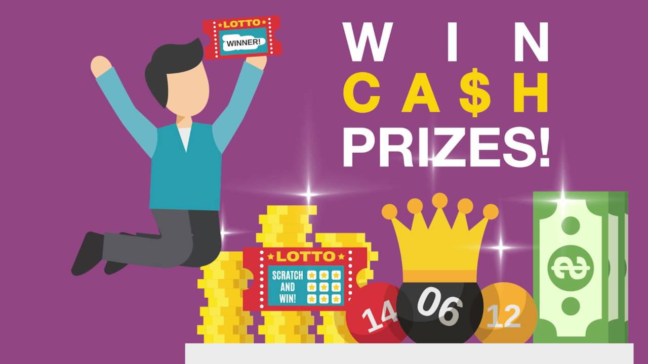 Win Money Playing Games