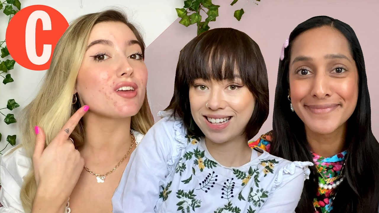 6 influencers and positivity heroes on how they boost their self-esteem | Cosmopolitan UK