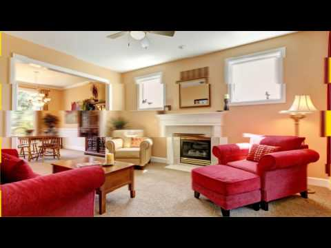Best Carpet Steam Cleaner Las Vegas NV: Redefine How You Clean | Call 702-567-0016