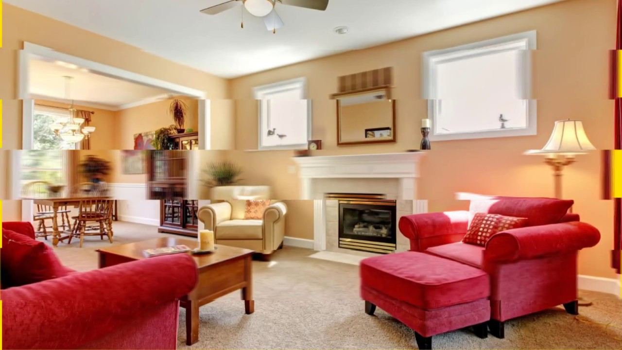 Best Carpet Steam Cleaner Las Vegas Nv Redefine How You