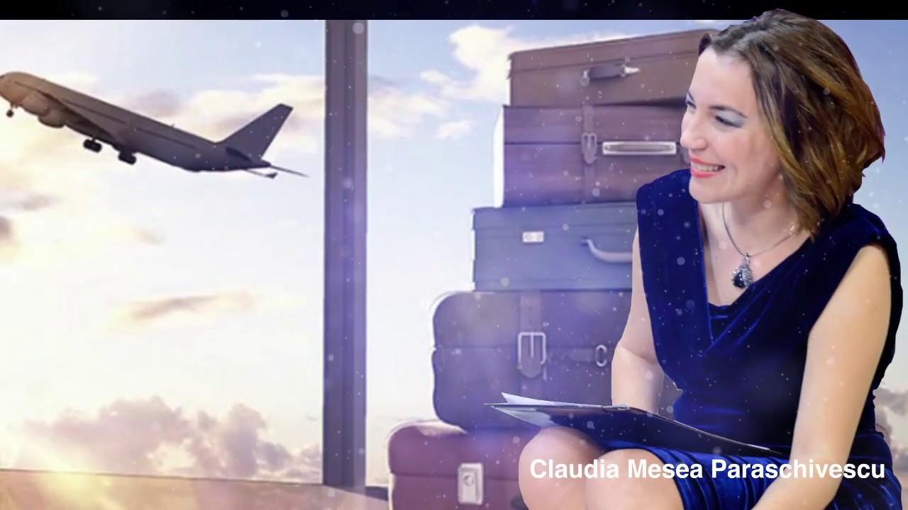 Cele Mai Ciudate Lucruri Descoperite In Bagaje Pe Aeroporturi
