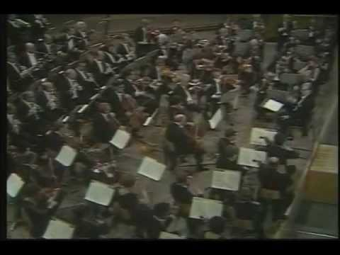 BEETHOVEN   Symphony No5 in C min Op.67  OTTO KLEMPERER