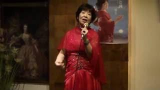 """2016年 6月29日(水) 【会 場】;""""カラオケ ジュノン""""・・・大和高田市..."""
