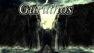 Guruthos - Forsaken (INSTRUMENTAL DEMO)