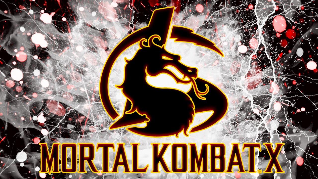 Mortal Kombat X Gameplay Mortal Kombat X Online Legendofgamer Youtube