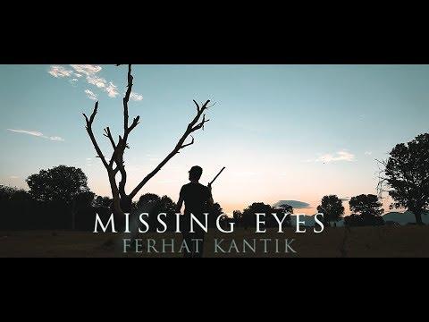 Dj Kantik - Missing Eyes (Original Mix) Tropical House Music