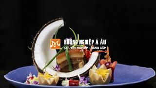Thịt kho tàu ngon tuyệt đỉnh mà không cần nước dừa || Caramelized Pork and Eggs || Hướng Nghiệp Á Âu