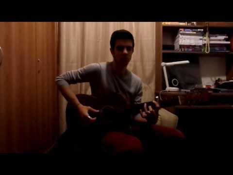Ahmet Aslan - Yarim Derdini Ver Bana | İsmail GÜNAY