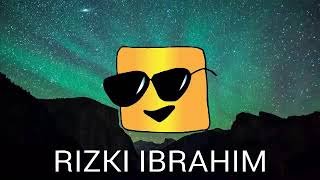 "Download Lagu DJ DANZA RIZKI IBRAHIM & RAHMAT TAHALU ""ERDY"" mp3"