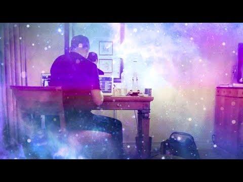 Kaskade & School Of Seven Bells - Missing You   Atmosphere Exclusive Preview
