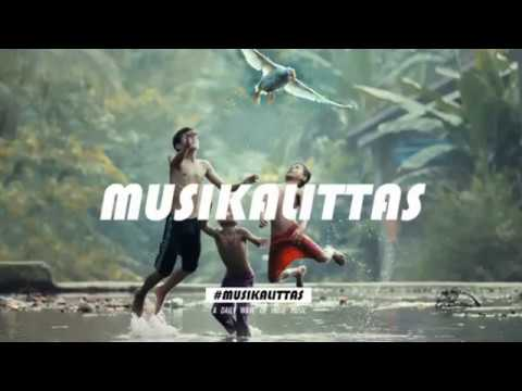 ShaggyDog - Putra Nusantara ft. Iwa K