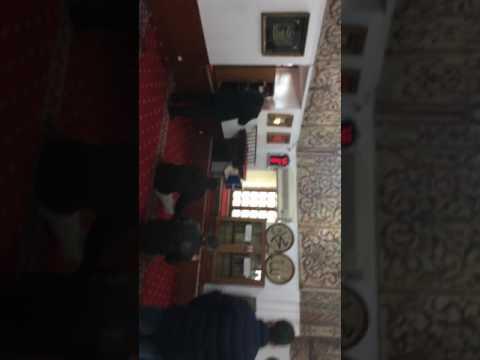 Xhamia e Et'hem Beut