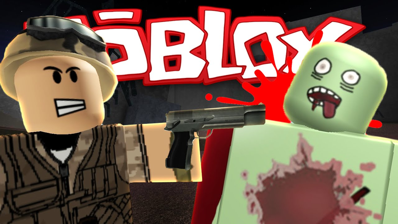 Rob! lox Adventures Zombie Survival Tycoon There S A Zombie In My - Roblox e! n zombie