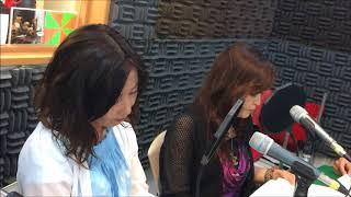 ゲストはOsteopathy Hajime 安戸肇先生  です! 痛みの緩和や、根本治療...
