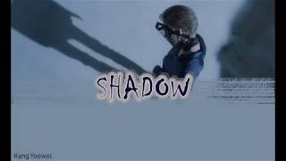 [태민] Taemin - Shadow lyrics 한|ENG|ROM