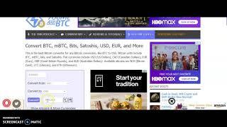 bitcoin trade dersleri
