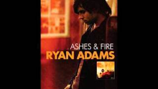 "Ryan Adams (Audio) ""Ashes and Fire"" Live at the Crest Theater in Sacramento CA"
