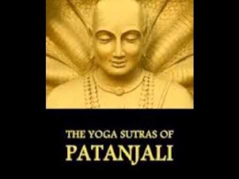 Yogasutras Patanjali - Yama & Niyama -Tashi Vasudeva 11-04-2012