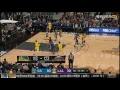 2018 年10月11日  NBA季前赛  勇士VS湖人  直播  詹姆斯 库里 杜兰特