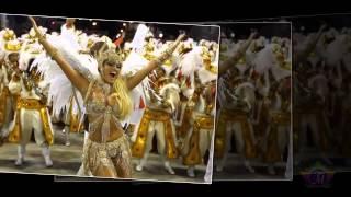 видео Авиабилеты в Рио-де-Жанейро