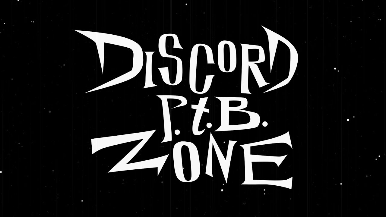 how to get discord ptb