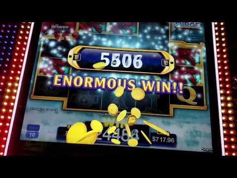 казино golden star бонус 5000