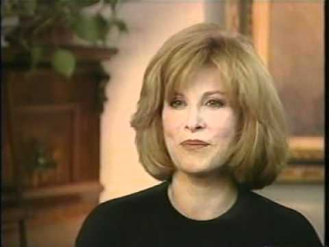 Polish Americans - Stefanie Powers