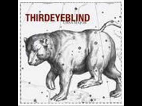 Third Eye Blind - Monotovs Private Opera - New Music 2009
