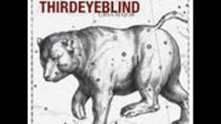 Third Eye Blind - Monotovs Private Opera - New Music 2009