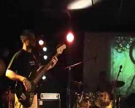 Zaar Live 2006 (Sefir excerpts)