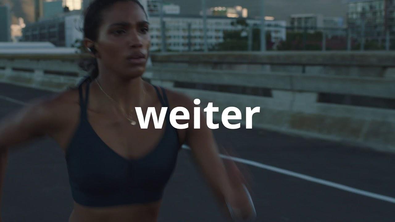 Lenz Funktions Socken Running 2.0 Laufen Jogging Fitness Funktion Klimamembran
