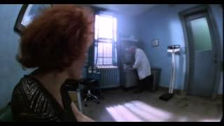 Requiem For a Dream - Sarah Trippin'
