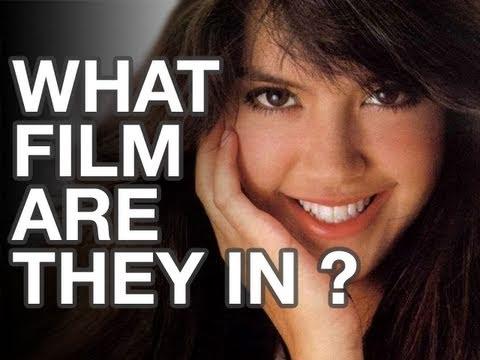 Phoebe Cates Filme