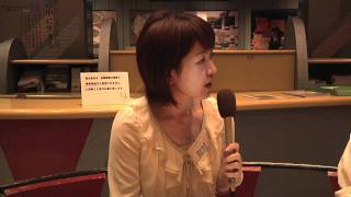 横浜の歴史が丸わかり!!◆横浜市歴史博物館