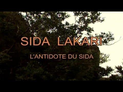 Sida lakari 2 Les deux messieurs du fond  série Malienne