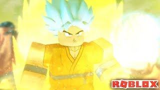 How To Go To Namek | Defeating Frieza | Dragon Ball Z Final Stand In Roblox | iBeMaine