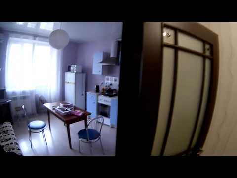 Переезд в Краснодар Сколько стоит снять квартиру