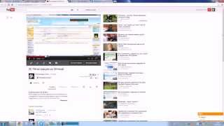 Регистрация Webmoney WMZ (интернет заработок)