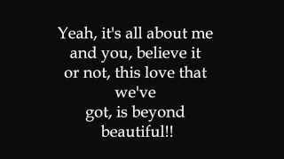 Aerosmith Beyond Beautiful Lyrics