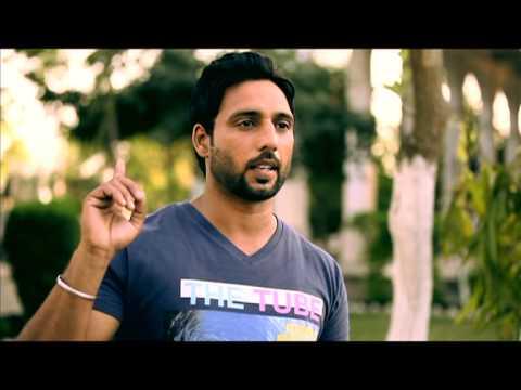 sardar-ji-short-movie
