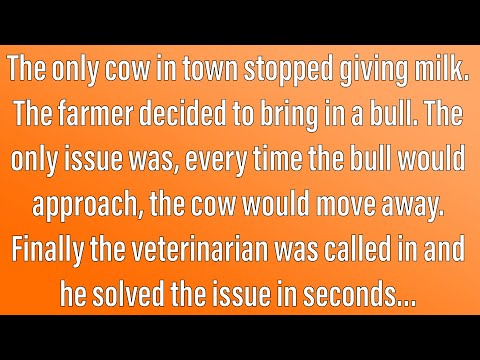 Jokes To Tell Your Friends...